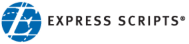 expressmain_logo