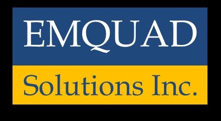 EmQuad Inc